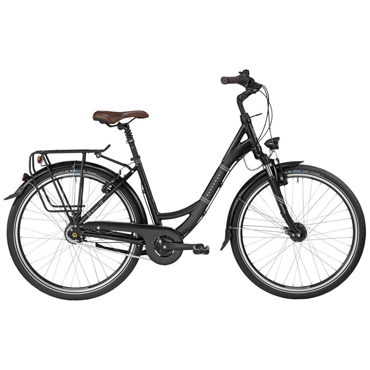 Citybike test